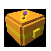 Wisdom Ring Box 100x (Trove – PC/Mac)