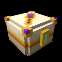 Wisdom Seal Box 100x (Trove – PC/Mac)