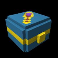 Wisdom Shard Box 100x (Trove – PC/Mac)