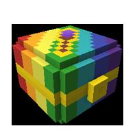 Wisdom Signet Box 100x (Trove – PC/Mac)