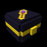 Wisdom Spiral Box 100x (Trove – PC/Mac)