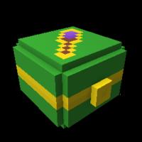 Wisdom Stone Box 100x (Trove – PC/Mac)