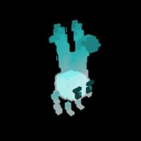 Wistful Froleek (Trove – PC/Mac)