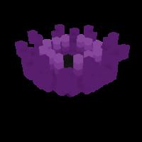 Witchly Anemone (Trove – PC/Mac)