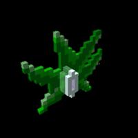 Wondrous Paragon Wings (Trove – PC/Mac)