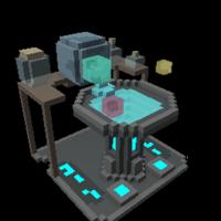 Worldspring (Trove – PC/Mac)