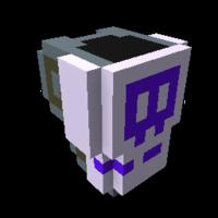 Wyrdwind Voltergeist (Trove – PC/Mac)
