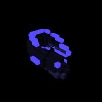 Zapparapa Eel (Trove – PC/Mac)