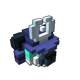 D'awtter of the Moon (Trove – PC/Mac)
