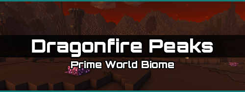 Farm Dragonfire Peaks (Trove – PC/Mac)