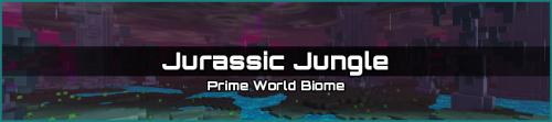 Farm Jurassic Jungle (Trove – PC/Mac)
