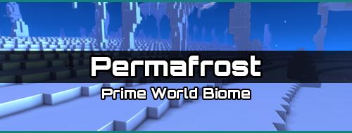 Farm Permafrost (Trove – PC/Mac)