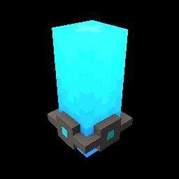 Farm Water Gems (Trove – PC/Mac)