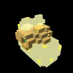 Starglint Pinata (Mount) (Trove – PC/Mac)